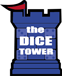 A Dog's Life Game - The DICE Tower review